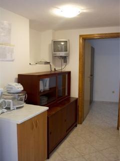 A3(3): kitchen
