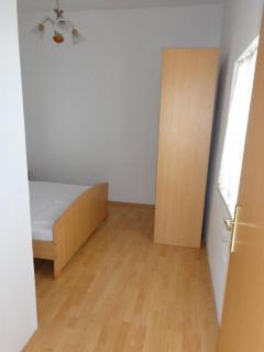 A1(2+1): bedroom