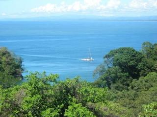 Shana Residences #320, Manuel Antonio National Park