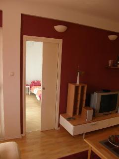 A1(4): interior