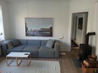 Nice apartment Copenhagen, Copenhague