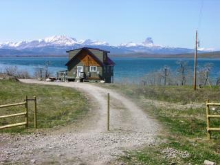Duck Lake Loft