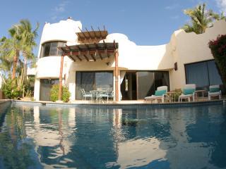 Casa Lisa Portobello, San Jose del Cabo