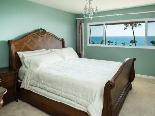 Panoramic Ocean View Condo, Private Beach Acces, Laguna Beach