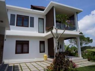New POOL Lebah Villa Retreat Special SALE