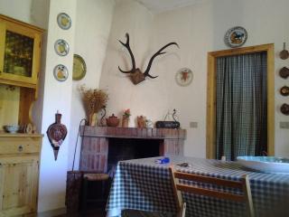appartamento colli silani, San Giovanni in Fiore