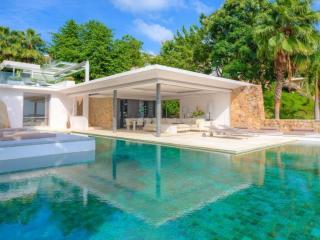 Chaweng Villa 4131 - 4 Beds - Koh Samui