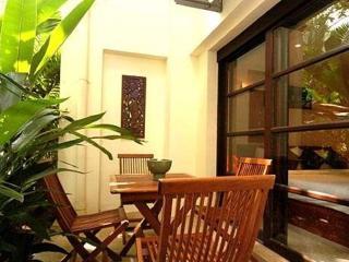 Baan Chai Nam 1BR Apartment 09, Bang Tao Beach