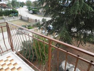 Apartment Iva 2