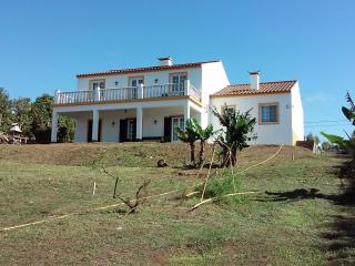 Quinta Rebentão (Azores) - house (63088) & Tours, Ponta Delgada