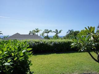 Nakakui in the Gated Kahakai Community-PHNakuku, Kailua-Kona