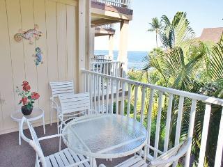 Sea Village 3202-SV3202, Kailua-Kona