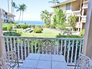 Great Ocean View at Sea Village-SV2102, Kailua-Kona