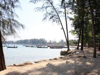 Baan Chai Nam 3BR Apartment 20, Bang Tao Beach