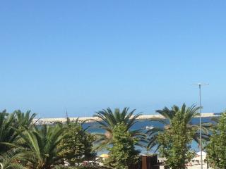 Appartamento vista mare sul Lido di Alghero