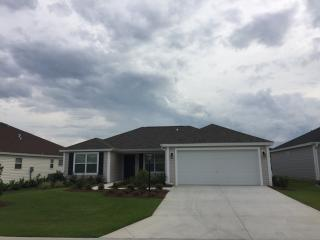 763714 - Grapeland St 482, The Villages
