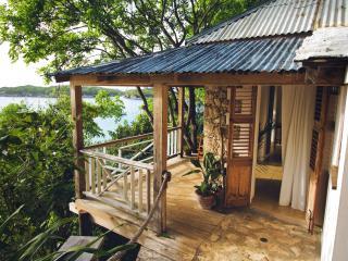 Chato Relaxo- Oceanfront Escape, Cap-Haitien