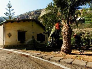 Villa Palme Cefalù, Cefalu