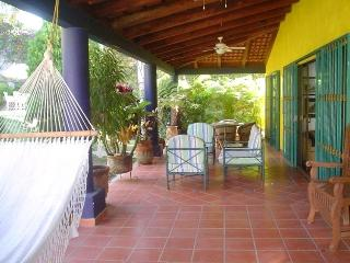Your Vacation Getaway to Sunny, Safe Ajijic