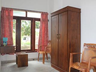 SAGA HOME superior room 7, Ambalangoda