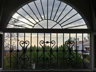 Magnifico apartamento en el barrio del Albaicin, Granada