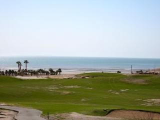 Beautiful Sea View Golf side condo 13-4, San Felipe