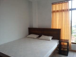 SAGA HOME SUPERIOR ROOM ^, Ambalangoda