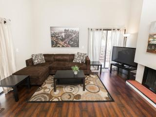 Westside Retreat - Adj Beverly Hills & UCLA-1 BR, Los Ángeles