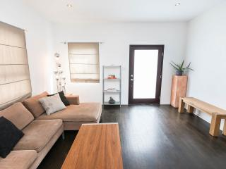 Modern Zen Beverly Hills - West Hollywood 1Bed/1Ba, Los Angeles