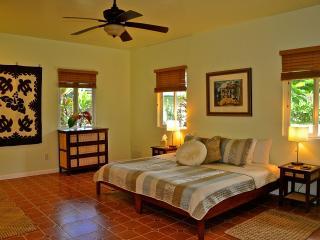 AlohaHola Guesthouse 1, Hilo