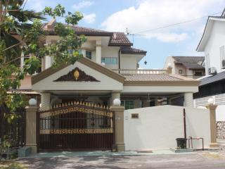 Holiday Home, Subang Jaya