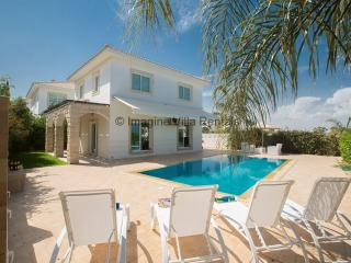 Falcon Villa 6, luxury villa with private pool