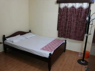 Guest House / Service Apartment at Ambattur Daily, Chennai (Madras)