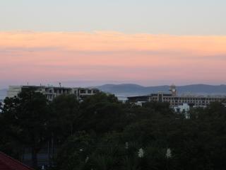 104 m2 au centre de Cape Town,fabulous location!
