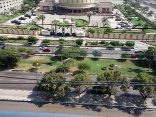 Luxury furnished apartment for rent in CAIRO, Cairo
