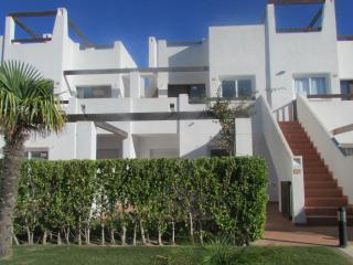 2 Bed apartment, Naranjos 5, Condado de Alhama, Alhama de Murcia