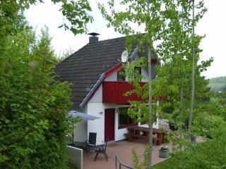 De perfecte lokatie voor een heerlijke vakantie, Kirchheim