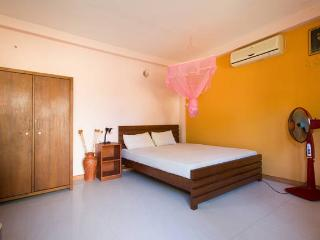 LUXURY STAY ROOM 1, Ambalangoda