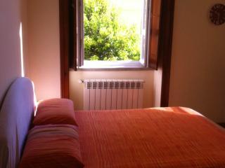 Appartamento Bella Napoli