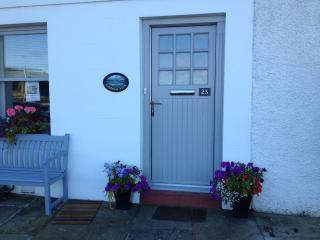 Harbour View, 23 Shorehead, Stonehaven