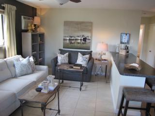 EIGHT WILTON FLATS-1b/1b,Luxury-pool-butterflies, Fort Lauderdale