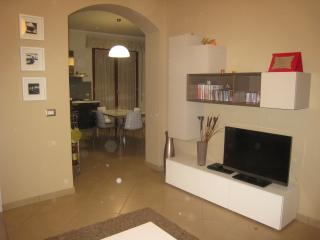 Camera privata ai piedi dell'Etna, Linguaglossa