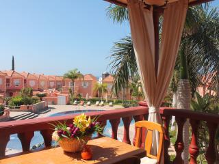 2 bedrooms apartment Duque - Tenerife South