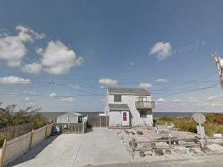 9 Beach - Sunset Villa - Lower Cape May