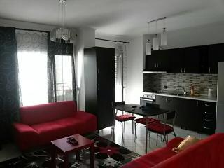 Cozy Appartament 10 min from City Center - Block