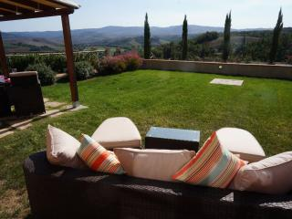 Bel Sogno Volterra-Pool! Great Views! 4-6 people