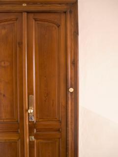 Casa Crocetta, elegante appartamento