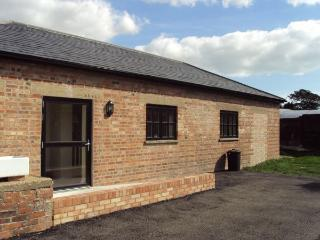 Norton Farm Cottages, Bishopstone