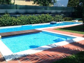 Villa con piscina a Forte dei Marmi, Forte Dei Marmi