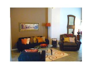 Orlando - Premium Vacation Rental - 10G - 4BR